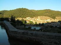 Bassa de dalt (Copons, Països Catalans)
