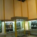 Museu de Padria (Meilogu, Sardenya)